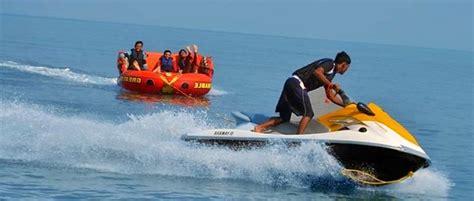 Catamaran Boat To Alibaug by Top 5 Things To Visit In Alibaug Tourdefarm