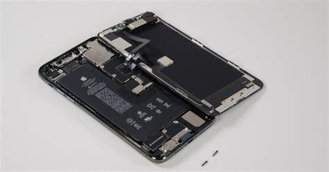 bongkar harga rakit iphone pro max sekitar