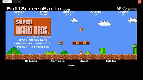 Memes Wallpapers For Chromebook by How To Play Mario On Chromebook