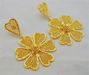 Gold Plated Indian Jewellery Online
