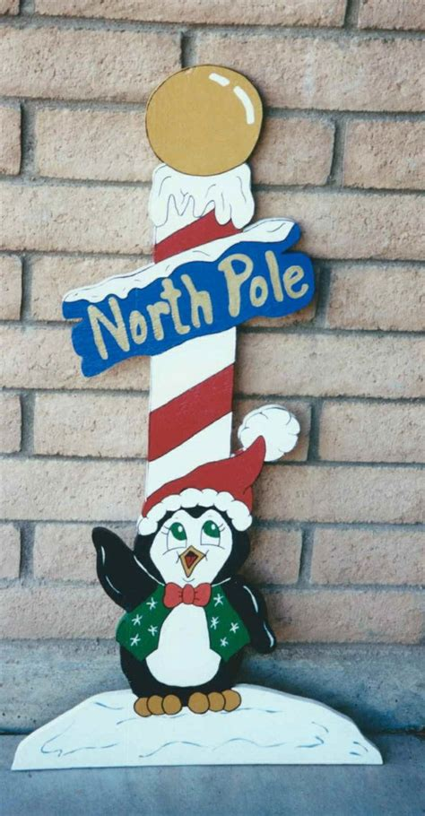 plywood christmas decorations plywood lawn decorations www indiepedia org