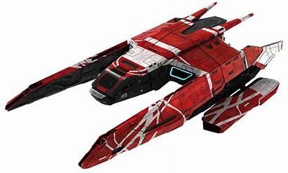 Trek Eaglemoss Starship Figures Sirena Cast Ships