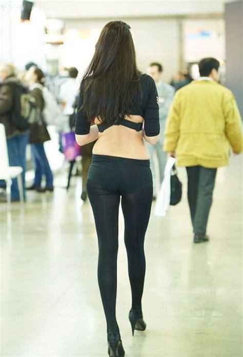 Sexy Russian Girls 40 Pics