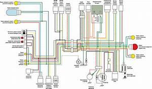 Sky Wiring Diagram