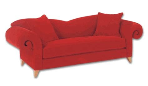 Funky Loveseats by 1000 Images About Funky Sofas Loveseats On