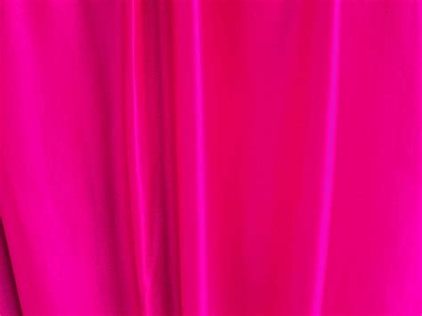 Hot Pink Wallpaper 3 Free Hd Wallpaper Hdblackwallpapercom