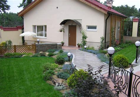 Ideen Fuer Die Gartengestaltung by Gartengestaltung Ideen F 252 R Ein Romatisches Italienisches