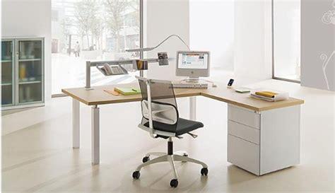 poste de travail bureau ergonomie mobilier de bureau et poste informatique conseils