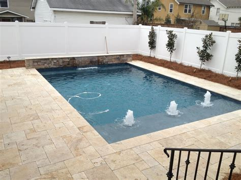 tiles for around swimming pools pool coping tiles pavers melbourne travertine tiles pavers supplier