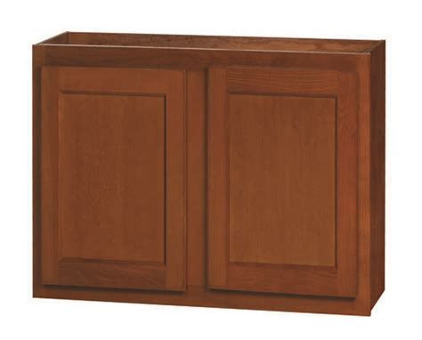 glenwood beech cabinets home depot kitchen kompact glenwood 30 quot x 21 quot beech wall cabinet at