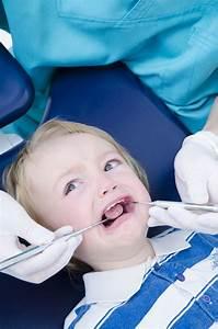 Children's Dental |Kid's Pediatric Dentist |Kids Dentist ...