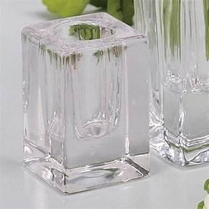 Kerzenständer Glas Für Stabkerzen : kerzenst nder aus glas was ~ Bigdaddyawards.com Haus und Dekorationen