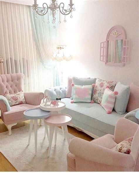 shabby chic living room ideas at home is surely can invite
