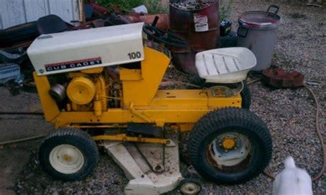 bad boy mower deck lift problems cub cadet 100 deck lift pto problems farmall cub