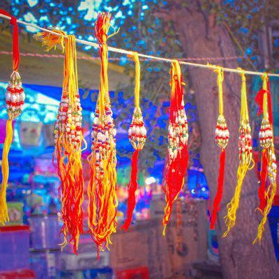 hindu calendar festivals fasts religious