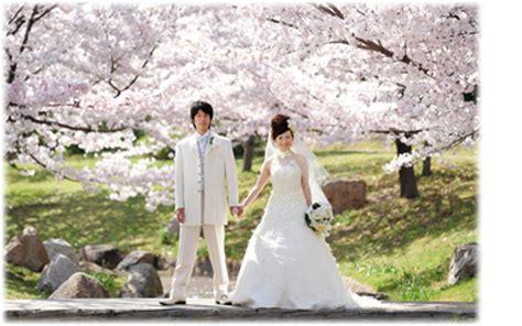 japan pre wedding photography   overseas wedding pre