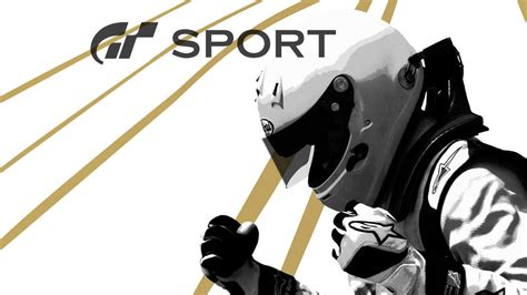 Gt Sport Logo by Gt Sport Passe La Seconde Sur Band Of Geeks Band Of Geeks