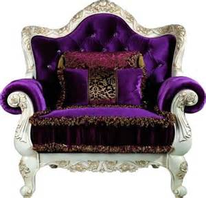 royal chairs for sale psd detail ornate throne chair