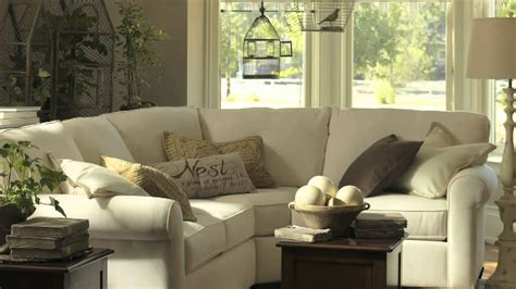 Pottery Barn L by Where I Live And Sonoma County Home