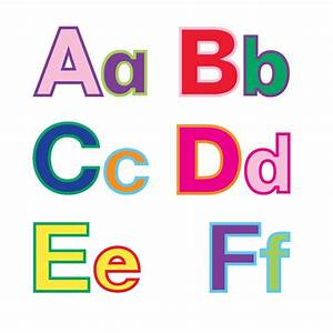 bulletin board letters that punch out hygloss products With punch out letters for bulletin boards