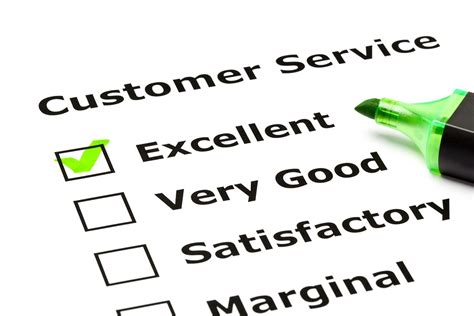 Why Great Customer Service Is No Longer Enough To Delight. Sample High School Graduate Resume Template. Managed Services Provider Contract Template. Telephone Reference Check Form Template. The A List Online Template. Construction Timeline Template. Resume Examples Summary. Diabetes Test Log Template. Copy And Paste Symbols Heart