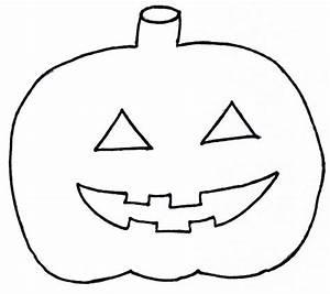 Halloween Kürbis Schablone : die besten 25 k rbis vorlagen ideen auf pinterest ~ Lizthompson.info Haus und Dekorationen