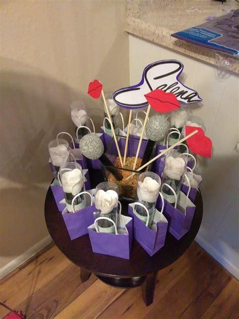 Best Selena Quintanilla  Ee  Birthday Ee   Theme Images On