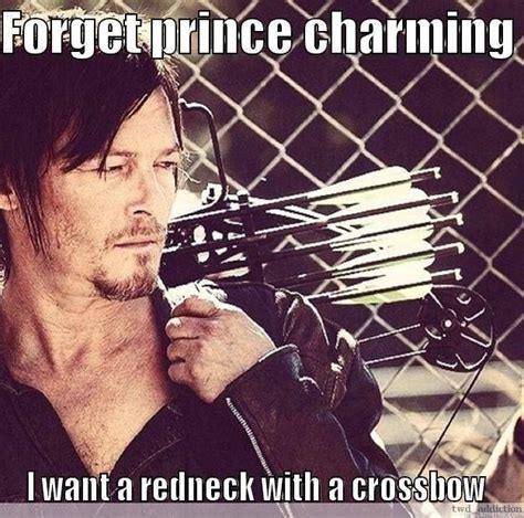 If Daryl Dies We Riot Meme - 25 best ideas about daryl dixon on pinterest daryl walking dead actor norman reedus and