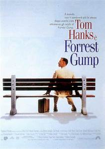 Quotes From Forrest Gump. QuotesGram