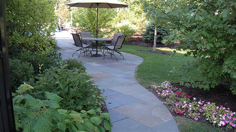 turf care services evergreen landscape