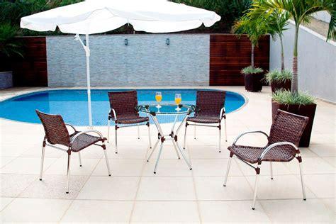 sofa de vime para area externa cadeira para piscina 193 rea externa vime rattan junco