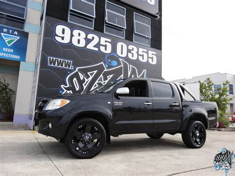 jeep black matte prices 100 jeep black matte prices warlord truck rims by