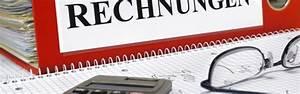 Mieterhöhung Berechnen : gewerbemietrecht umsatzsteuer im gewerbemietvertrag ~ Themetempest.com Abrechnung