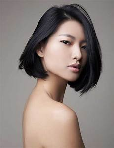 Top 15 Cute Girls Hairstyles For Short Hair Zhiboxs