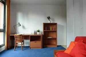 studelites le capitole residence pour etudiants With location chambre etudiant paris 5