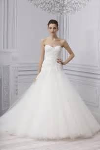 vera wang brautkleider classic wedding dresses for the traditional weddingbells