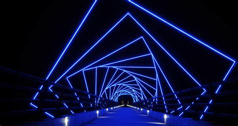 High Trestle Trail Bridge  Greater Des Moines Public Art. Pictures Of Rustic Living Rooms. White Chairs For Living Room. Dining Room Tables And Chairs For 10. Decorations Ideas For Living Room. Zen Style Living Room. Office In Dining Room. Living Room Window Seat Ideas. Black Red And Brown Living Room