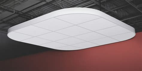 Suspended Ceiling Estimator by Compositions Decorative Ceiling Clouds