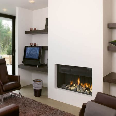wall fireplace collections modus fireplaces