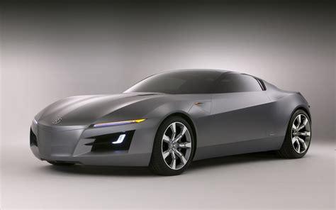 Super Cars  Stylish Hot Cars  Stylish Hot Cars