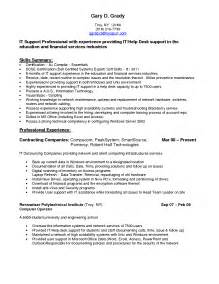 resume exle skills section technical skill resume sales technical lewesmr