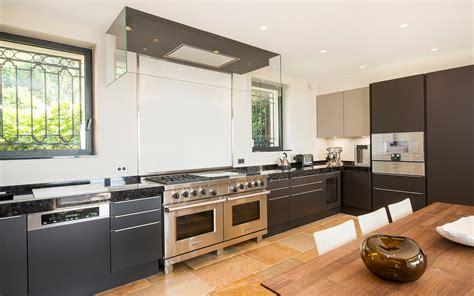 davaus cuisine design luxe avec des idées