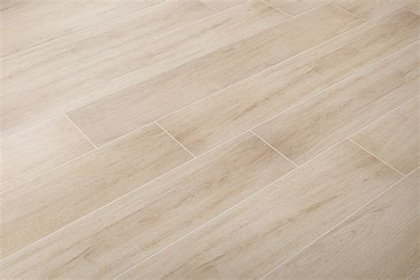 1000 images about tile floors on rice wood effect floor tiles rovere mo 1000 30x120