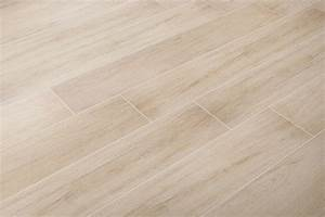 carrelage imitation parquet rovere mo 1000 20x120 With carrelage imitation parquet 20x120