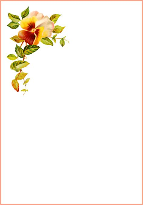 printable   cards  printable greeting cards