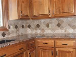 backsplash tile ideas for kitchen tile backsplash pictures and design ideas