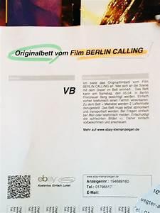 Dreier Im Bett : einhornkost m berlin ~ Frokenaadalensverden.com Haus und Dekorationen
