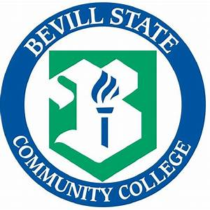 Bevill State Community College - Fayette, AL - Business Data