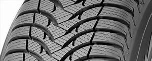 Pneu Alpin Michelin : pneu michelin alpin a4 185 60 r15 ~ Melissatoandfro.com Idées de Décoration