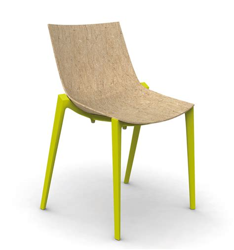 chaise philippe starck liquid wood philippe starck with eugeni quitllet created